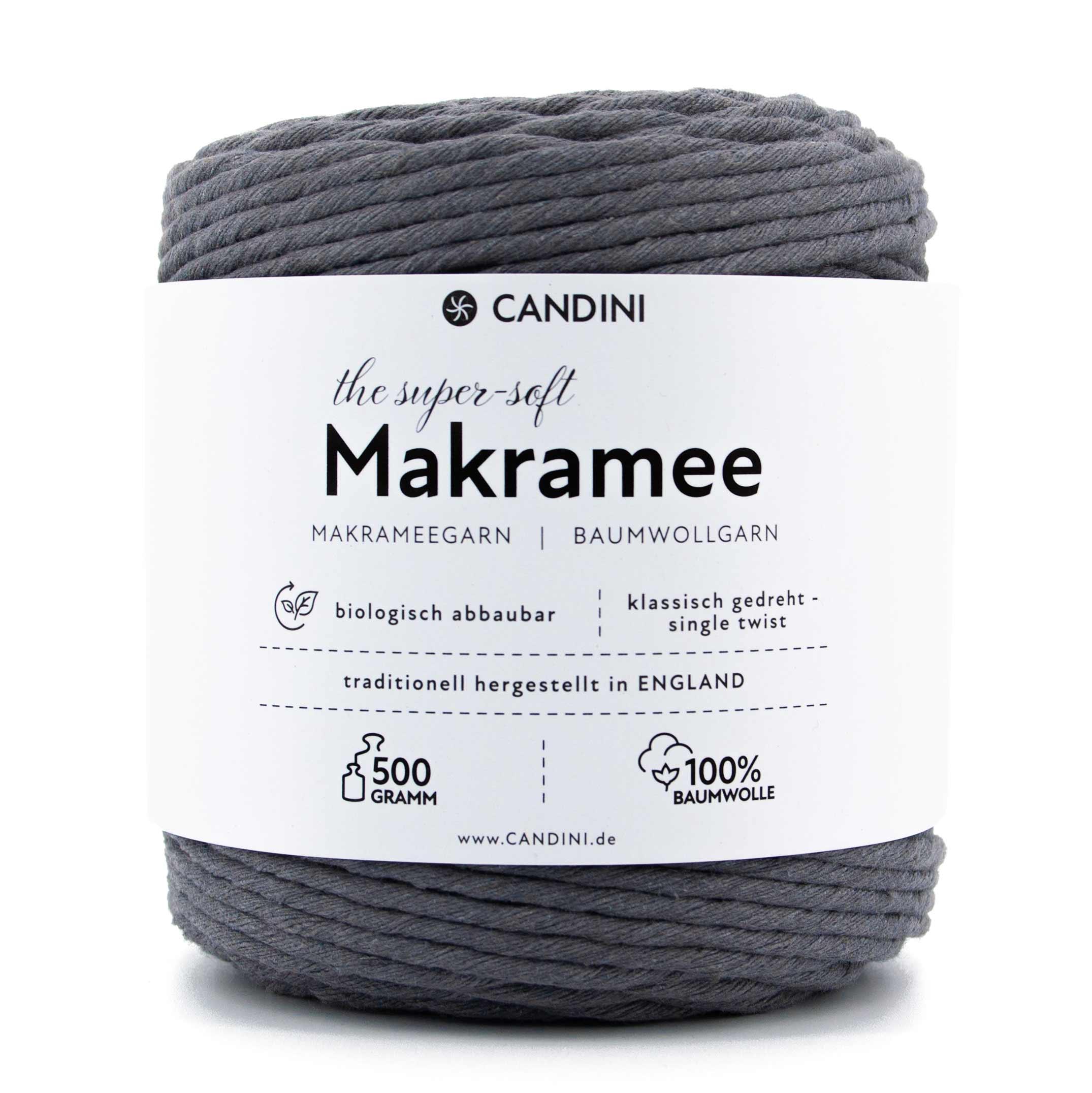 makramee-grau_banderole