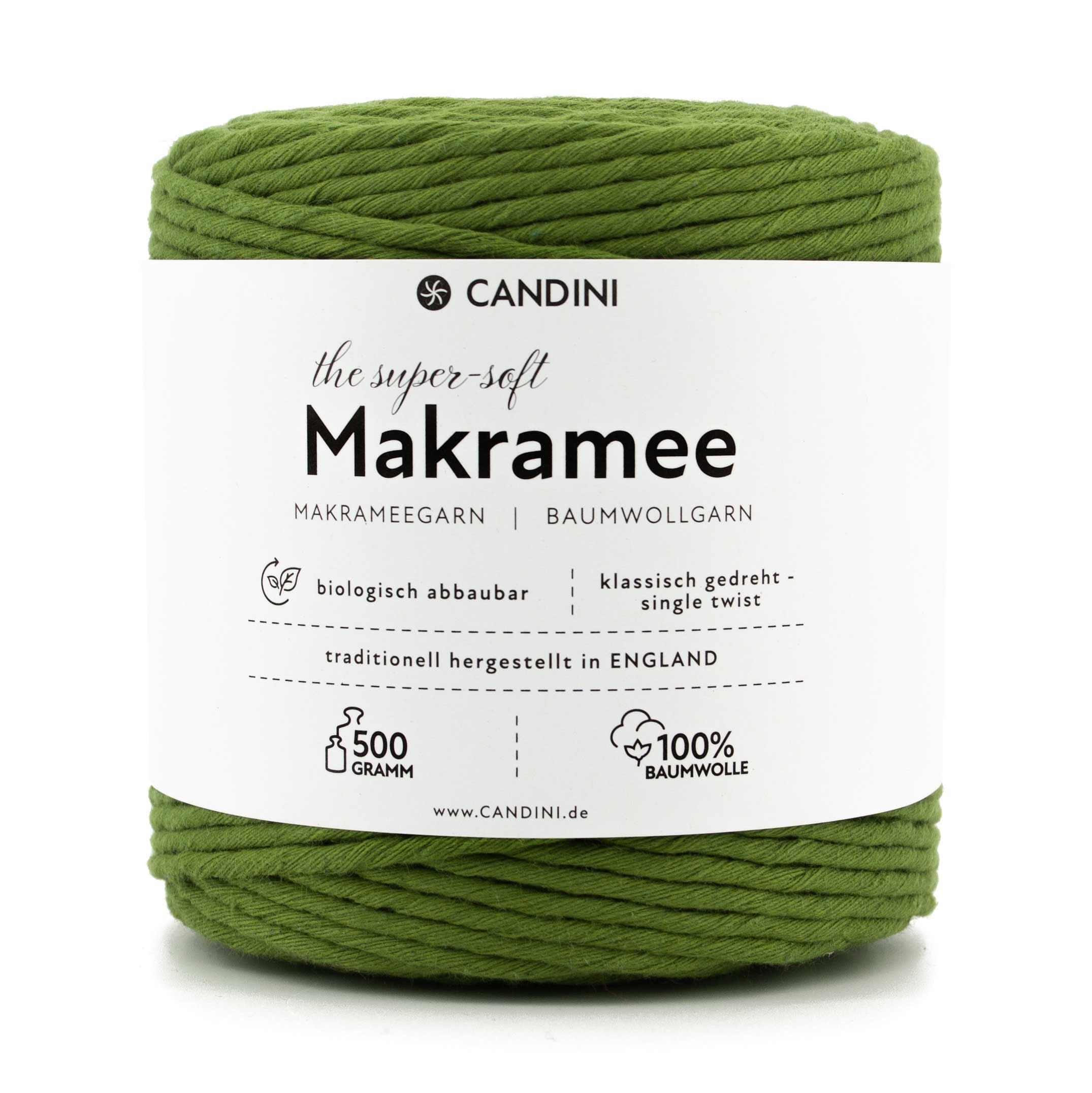 makramee-limette_banderole