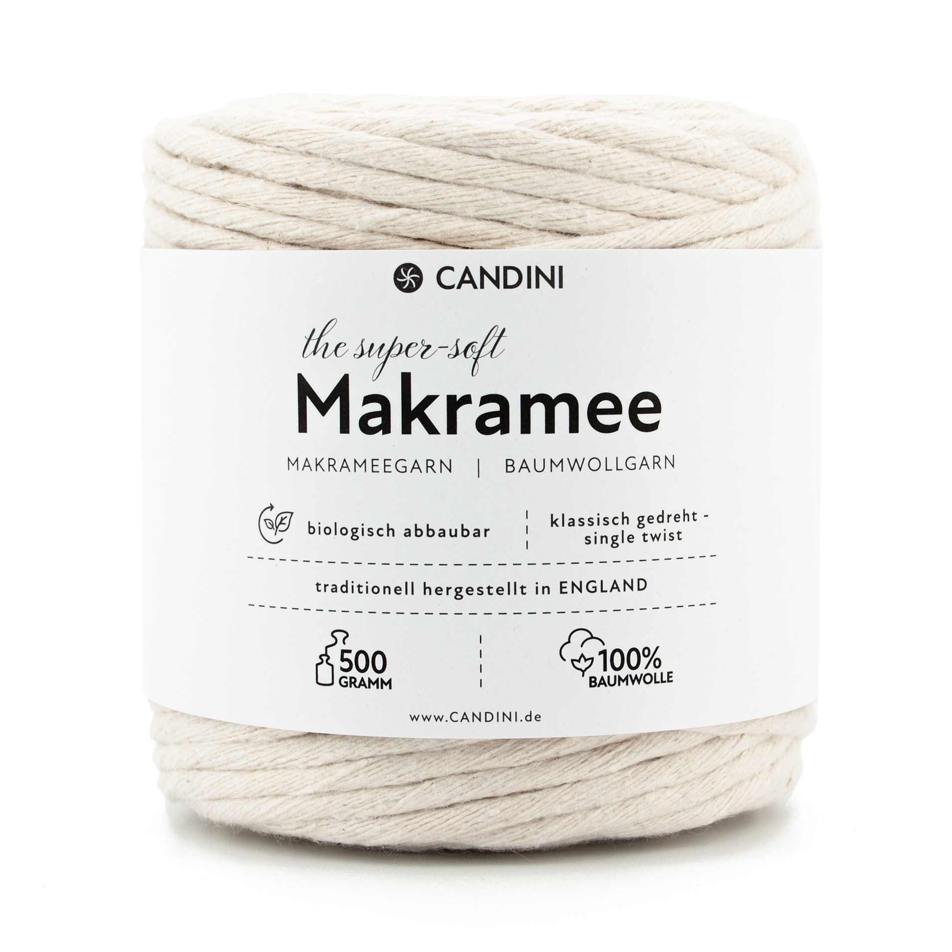 makramee-natur-27-3-500g_banderole