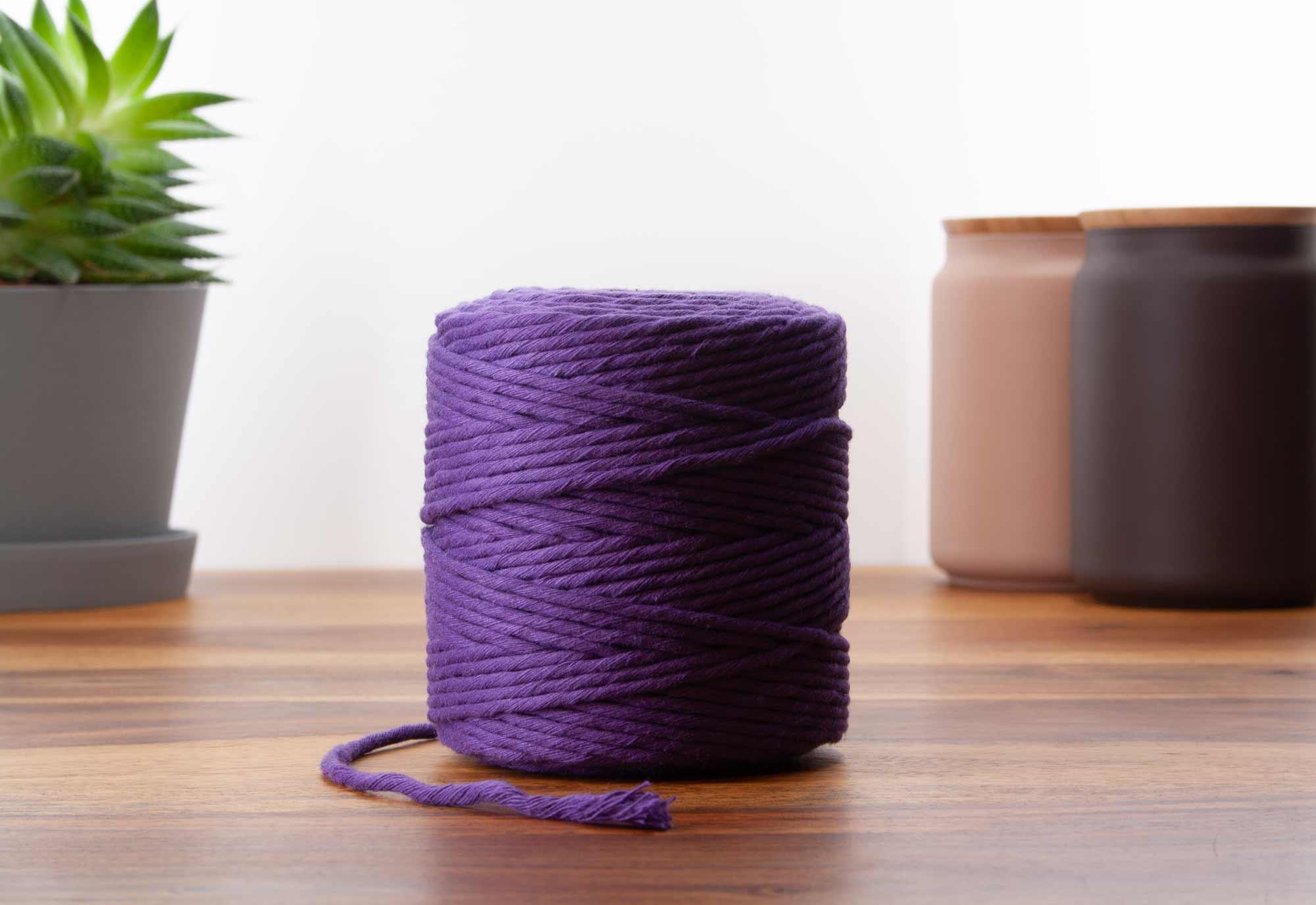 makramee-violett_image-02