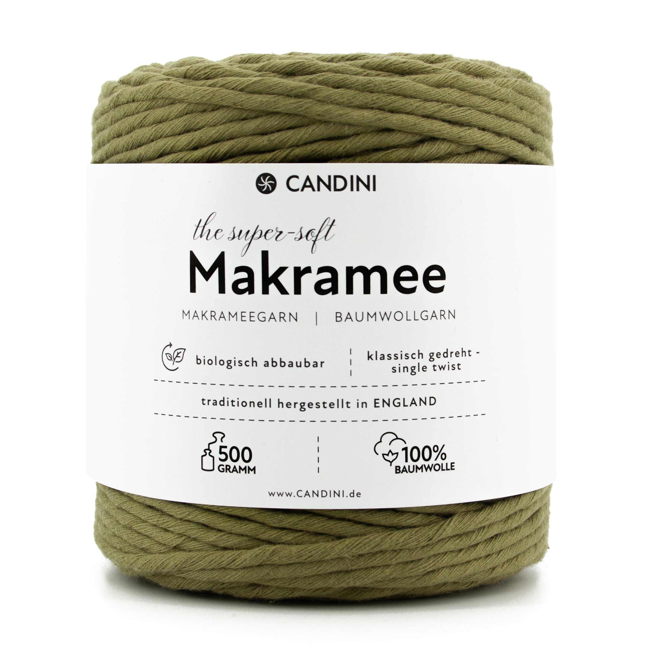 makramee-olive_banderole